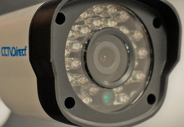 <p>Sistemas de video-vigil&acirc;ncia com grava&ccedil;&atilde;o de imagem.</p>