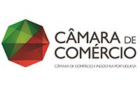 Câmara d Comércio e Indústria Portuguesa