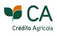 Caixa de Crédito Agrícola