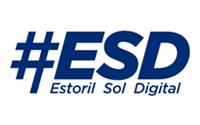 Estoril Sol Digital
