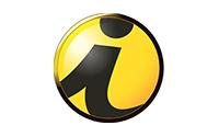 Páginas Amarelas